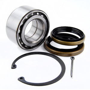 high temperature SNR Front Wheel Bearing for Mitsubishi Space Star Shogun Lancer Colt Carisma