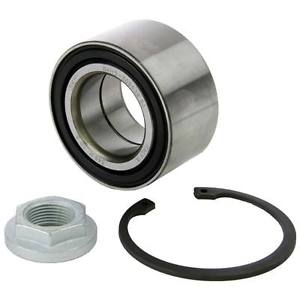 high temperature SNR Rear Wheel Bearing for BMW 3 Series & Z3