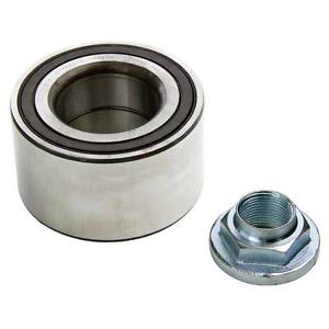 high temperature SNR Front Wheel Bearing for Mazda 5, 3