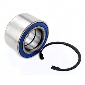 high temperature SNR Front Wheel Bearing for Mercedes M-Class