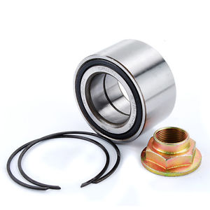 high temperature SNR Front Wheel Bearing for Rover Montego Maestro 100/ MG Montego MGF Maestro