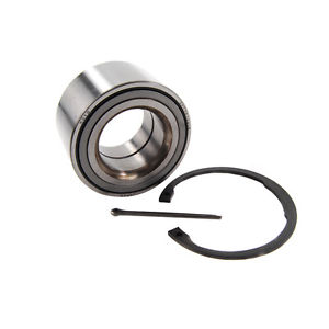 high temperature Ford Transit Tourneo 1994-On & Transit E 1991-2000 – SNR Front Wheel Bearing