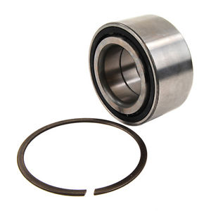 high temperature SNR Front Wheel Bearing for Rover 45, 400 /MG ZS