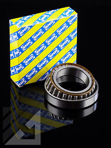 high temperature 1 x SNR O.E. Renault gearbox bearing, 7703 090 344, 7703090344