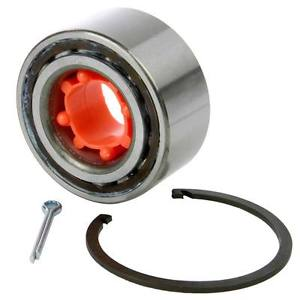 high temperature SNR Front Wheel Bearing for Toyota Corolla