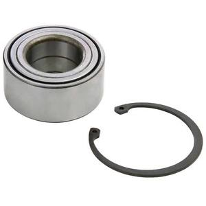 high temperature SNR Front Wheel Bearing Fits Kia Cerato/ Fits Hyundai Matrix Elantra Coupe