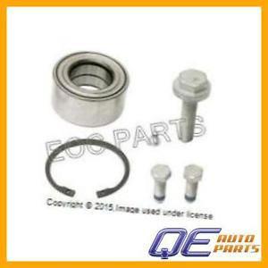 high temperature OEM SNR Front Left or Right Wheel Bearing 2109800816 Mercedes W210 E320 4Matic