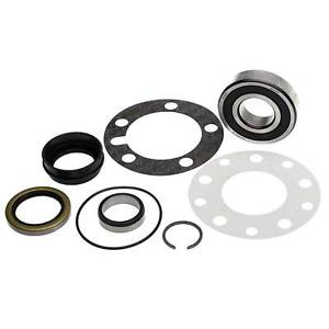 high temperature Transmission Rear Wheel Bearing Hub Assembly Replacement Spare – SNR R169.43
