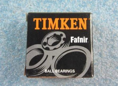 high temperature Timken – P38KDD – Ball Bearings