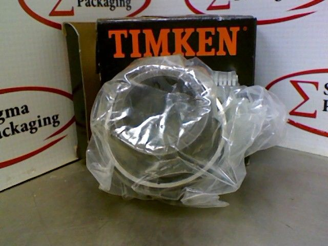 "high temperature Timken Ball Bearings RA103RR2+COL, 1"" ID, 2""OD"