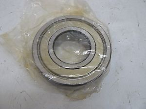 high temperature  NSK 6308Z SINGLE ROW BEEP GROOVE BALL BEARING 40MM ID 90MM OD 23MM THICK