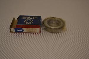 high temperature A  SKF BALL BEARING 6208 2ZJEM