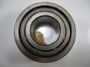 "high temperature SKF 5311 Ball Bearing 2 1/4"" ID    (d)"