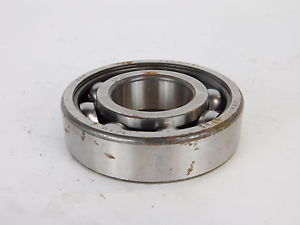 high temperature SKF 1.375″ Ball Bearing 6307-R51