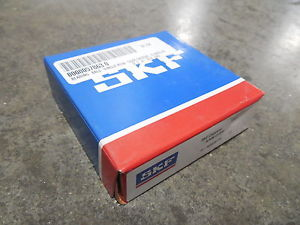 high temperature  SKF 6308 2ZJEM Single Row Ball Bearing