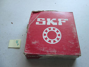 high temperature  IN BOX SKF BALL BEARING 7313 BEA / G1 / Y REPLACES 7313 BY / G1 (Y3)