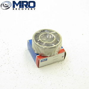 high temperature SKF DOUBLE ROW SELF ALIGNING BALL BEARING 3308 A/C3 * IN BOX*