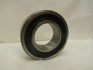 high temperature  SKF 2208 E-2RS1KTN9 2208E2RS1KTN9 RUBBER SHIELD BALL BEARING