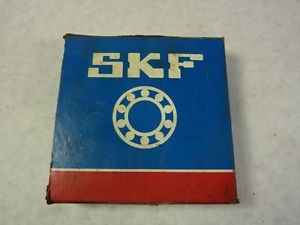 high temperature SKF 6210-2RS1NR Single Row Deep Groove Ball Bearing 50mm x 90mm x 20mm !  !