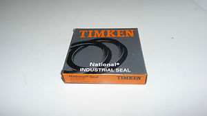 high temperature Timken National 473237 Oil Seal Made in USA