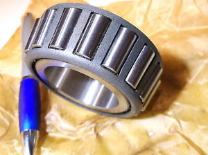 high temperature Timken Tapered Roller Bearing  26881  NOS  Cone Bearing