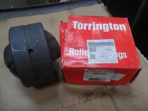 high temperature Torrington series B-1012