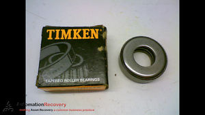"""high temperature TIMKEN T88 904A1 TAPERED ROLLER ASSEMBLY 7/8"""" ID 2"""" OD 1/2"""" WIDTH,  #153940"""
