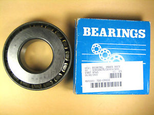 high temperature TIMKEN –  78225 –  Tapered Roller Bearing
