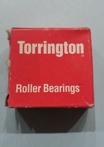 high temperature FNT1024 TORRINGTON New Needle Bearing