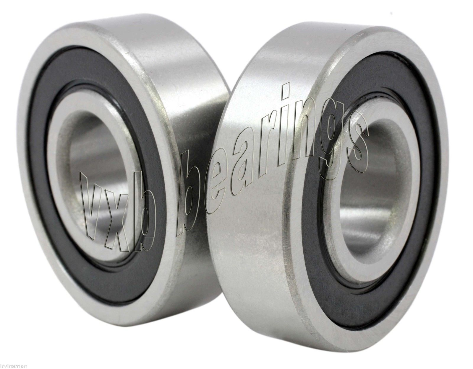 high temperature Specialized S-works Ceramic Deep Groove Ball Bearing set