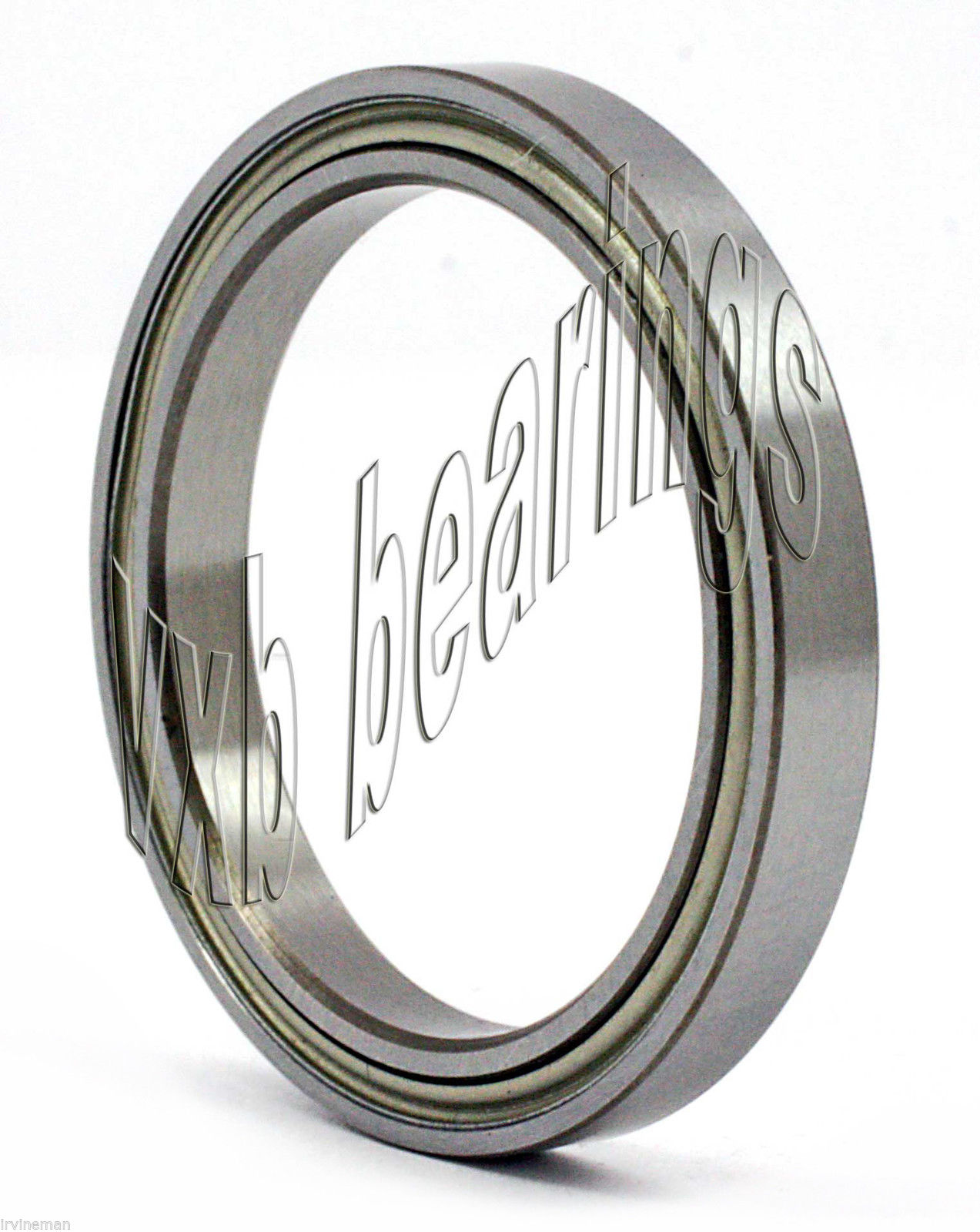 high temperature 6700 ZZ Z 2Z Ball Bearing 10mm Ceramic Stainless ABEC-5