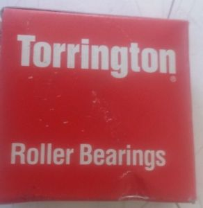high temperature RC061008 TORRINGTON One Way Needle Bearing/Clutch 3/8 x 5/8 x 1/2 inch Miniature