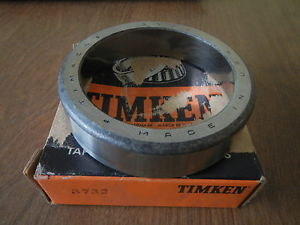 high temperature  # 3732 TIMKEN  TAPERED ROLLER BEARING