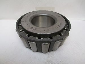 high temperature  TIMKEN TAPERED ROLLER BEARING 525