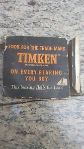 high temperature Timken 65212 tapered bearing  with 65500 bearing cup