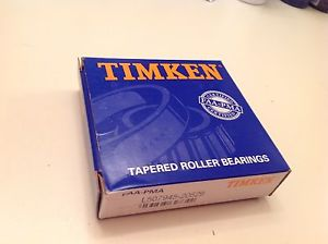 high temperature TIMKEN BEARING TAPERED ROLLER P/Oooooooooooo  SEALED.