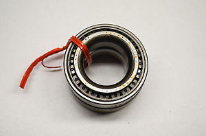 high temperature New Timken Discontinued Roller Bearing 55-68 FL