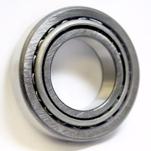 high temperature 10X Timken LM67048 LM67010 Tapered Roller Bearing Cup Cone Set Harley Davidson