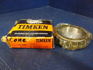 high temperature Timken 39250 Tapered Roller Bearing Made In The USA