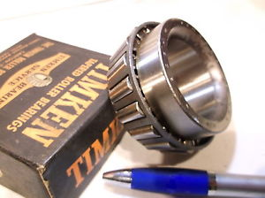 high temperature Timken   25583   Tapered Roller Bearing    Cone