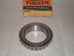 high temperature Timken 799A Tapered Roller Bearing Free Shipping!