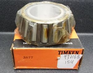 high temperature Timken 3877 Tapered Roller Bearing