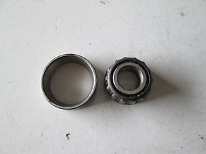 high temperature Timken Bearing LM11949,Race LM11910