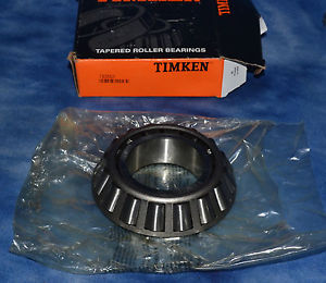 high temperature Timken 78255X Tapered Roller Bearing, Single Cone Standard Tolerance Straight…