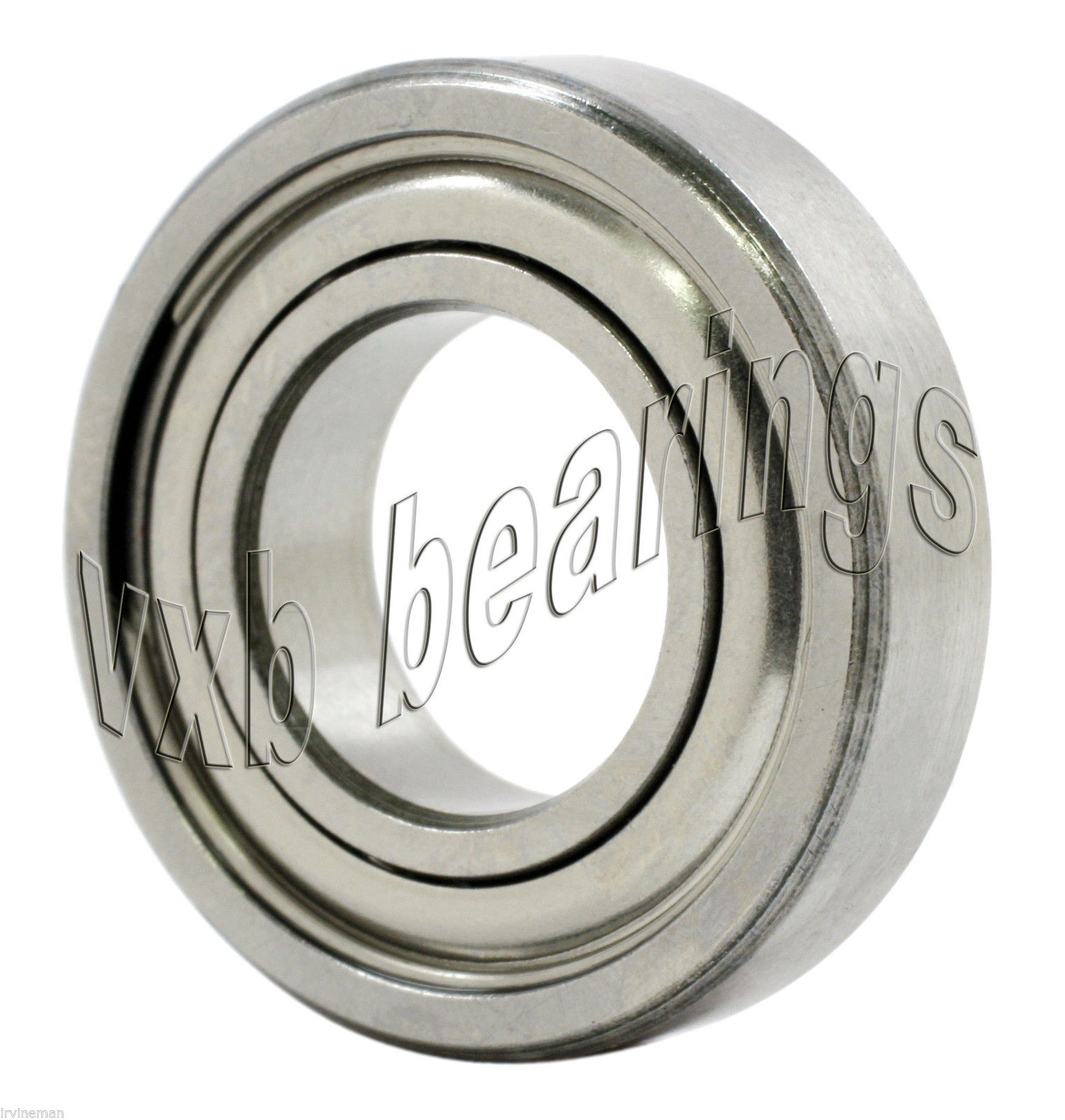 "high temperature SR188 Ceramic Bearing 1/4""x 1/2""x 3/16"" Premium ABEC-5 Yo Yo ZZ"