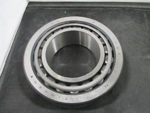 high temperature New Timken Tapered Roller Bearing Assembly – 861-854