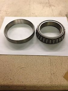 high temperature 27620/27690 Timken Bearing.
