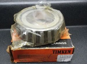 high temperature Timken 39581 Tapered roller bearing