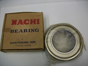 high temperature Nachi 5216ZZ Bearing