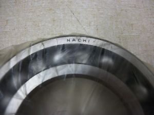 high temperature Nachi 6211 Deep Groove Bearing